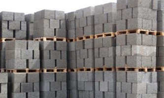 Арболит – «новый» теплоизоляционный строительный материал