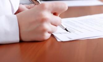 Аренда квартиры: как составить договор
