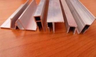 Багет для натяжных потолков — основной элемент создания качественной конструкции своими руками