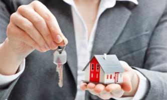 Безопасная покупка дома: что важно знать?