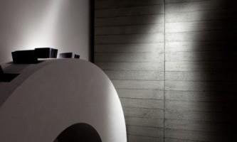 Бренд oikos представляет декоративное покрытие с необычным эффектом