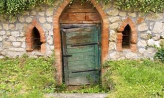 Что нужно знать о проверке вентиляции в подвале и погребе