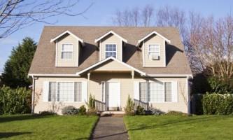 Что такое экономный проект дома?