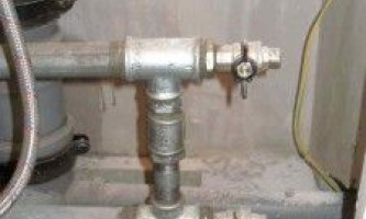 Что такое кран маевского, как он работает и каковы его технические характеристики?