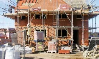 Что важно знать о покупке строительных материалов