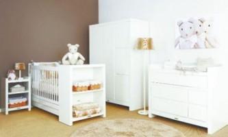 Детская комната: 5 мифов