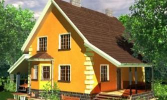 Дом с подвалом или без: цена вопроса (таблица)