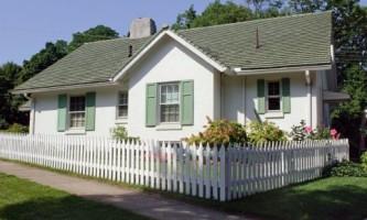Доступный дом: экономичное оборудование