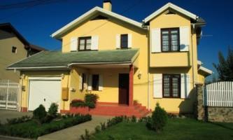 Доступный дом: экономим с комфортом