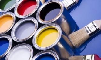 Фасадные краски: какую выбрать?
