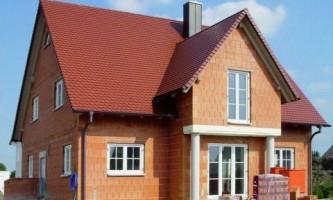 Герметичность дома – это хорошо или плохо?