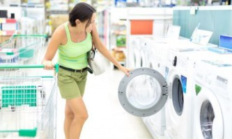 Гипермаркеты: покупки в новом формате