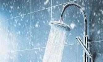 Горячая вода в доме — необходимость комфортного проживания