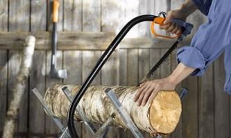 Инструменты для работы в саду: что нужно знать
