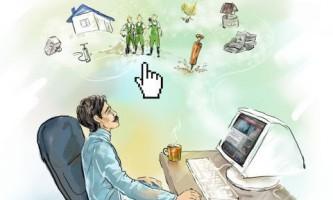 Интернет-магазины: как делать выгодные покупки