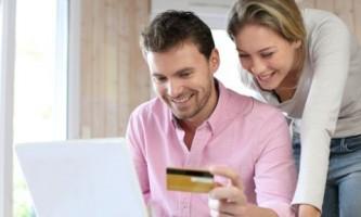 Интернет-магазины: преимущества покупок