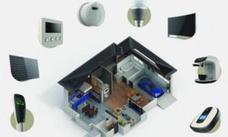 Инженерное оборудование частных домов: европейский опыт