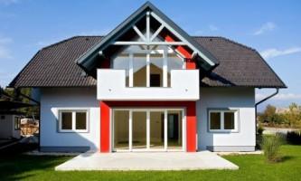 Экономить не вредно: выбираем проект дома