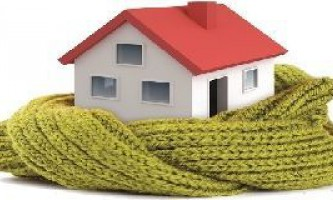 Электрическое отопление на даче по выходным дням: эффективность и затраты