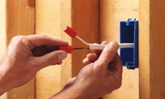 Электричество на даче: главные правила