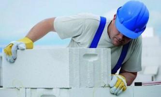 Энергоэффективный дом: на чем нельзя экономить при строительстве из газобетона