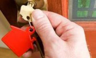 Как купить квартиру и не остаться с носом