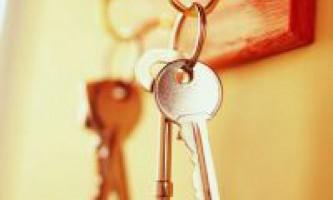 Как купить квартиру не допустив роковой ошибки
