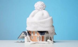 Как модернизировать дом по-европейски