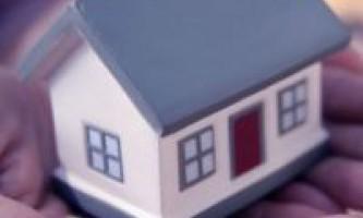 Как оформить ипотеку. Всем ли дают кредит на квартиру?