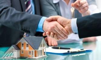 Как оформить куплю-продажу дома и земельного участка
