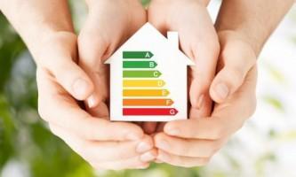 Экономия расхода электроэнергии. Что нужно знать