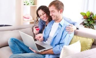Как покупать стройматериалы в интернете
