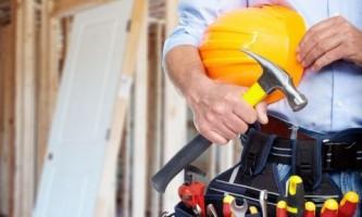 Как повлияет перепланировка в доме на инженерные системы