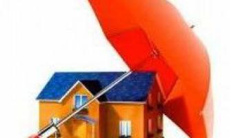 Как правильно купить квартиру или что такое титульное страхование?