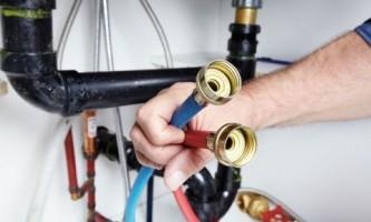 Как правильно обновить инженерные системы в доме