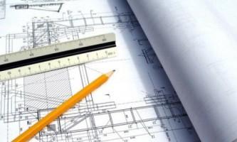 Как разрабатывать проектную документацию?