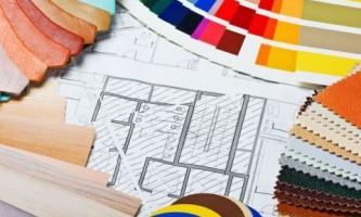 Как разработать дизайн-проект квартиры
