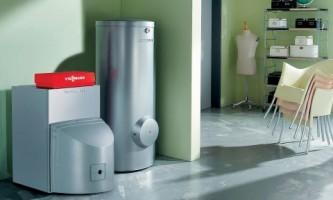Как сэкономить на отоплении с помощью отопительного котла?