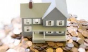 Как управлять ипотечным кредитом. Рефинансирование ипотеки
