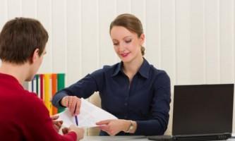 Как восстановить документы на право собственности на дом