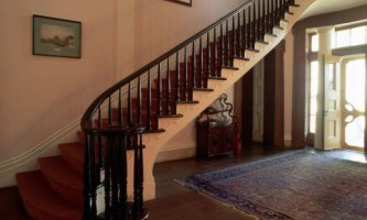 Как выбрать лестницу