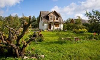 Как провести раздел и приватизацию земли