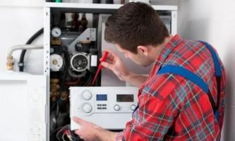 Реконструкция отопления частного дома: что выбрать?