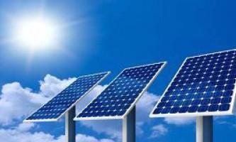 Какое выбрать отопление дома без газа и электричества