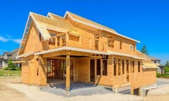 Каркасный дом: нюансы строительства, о которых знают только профессионалы