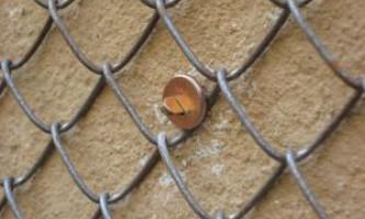 Кирпичные стены: технология оштукатуривания