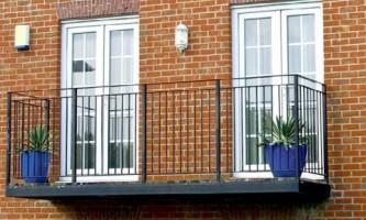 Конструкции балконов: какая лучше?