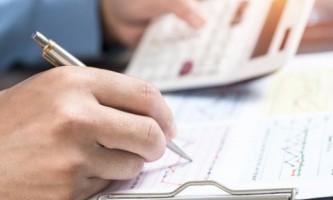Кредит, которым лучше воспользоваться – 5 доводов «за» для всех осмд