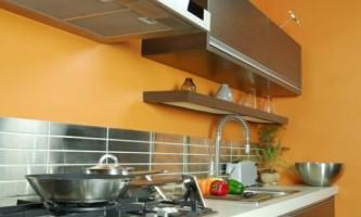 Кухонная вытяжка: какие фильтры выбрать?