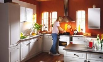 Кухонные вытяжки - это необходимость
